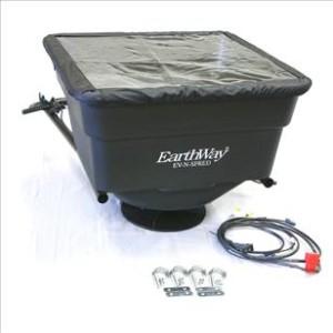 earthway-m30